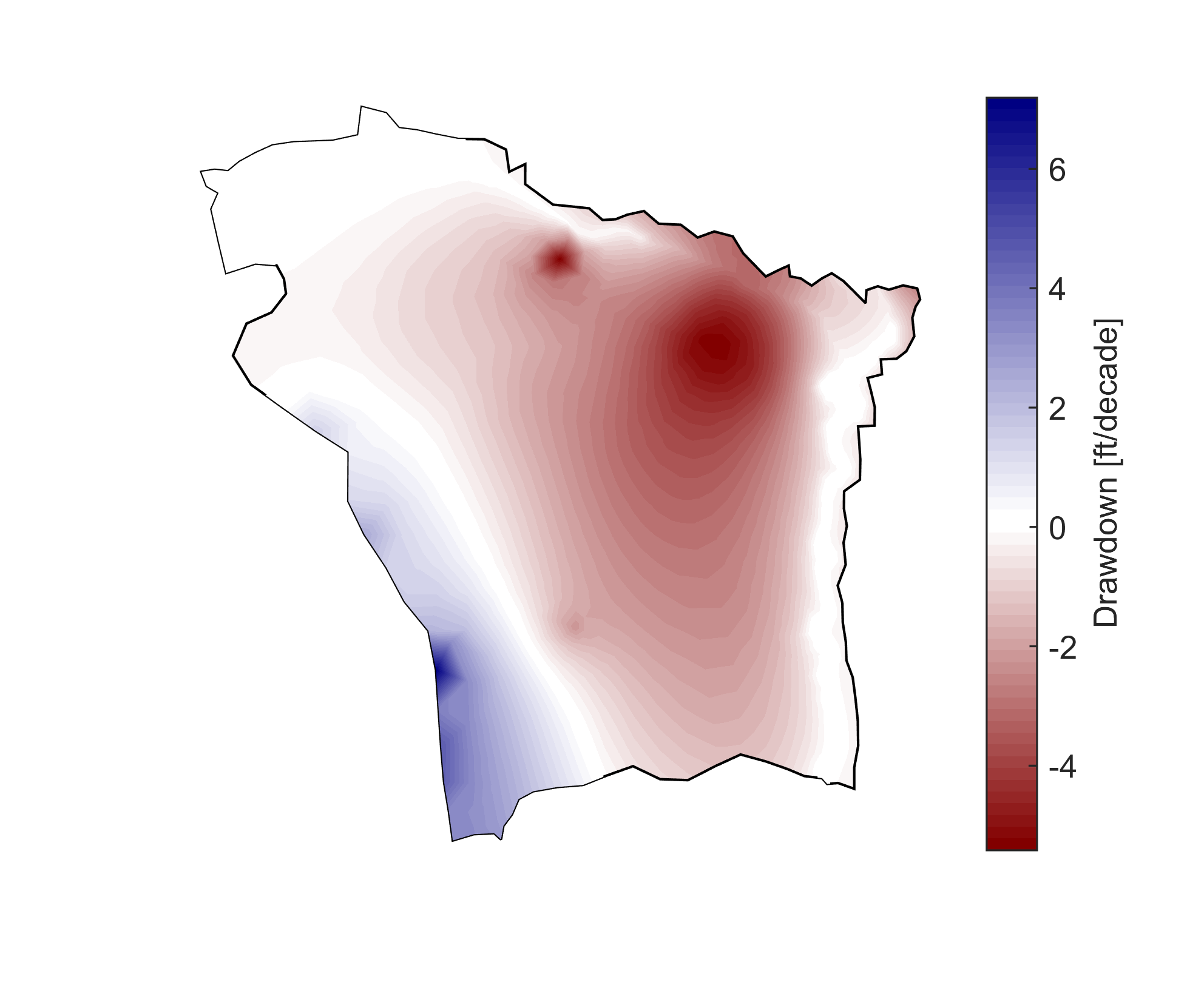 Custom Colormaps in Matlab | Subsurface